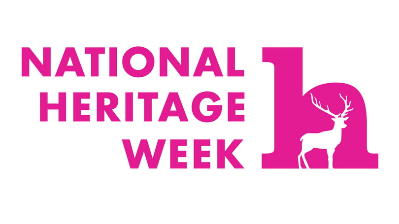 National Heritage Week 2020: Smashing Times Call for Submissions
