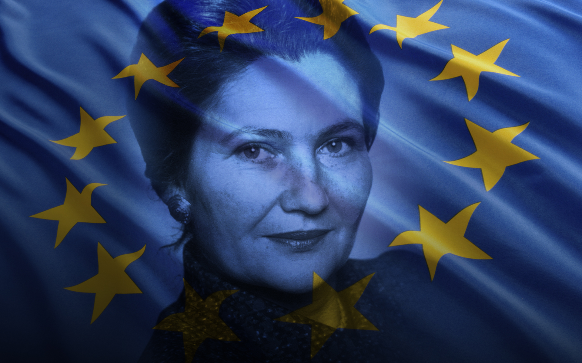 EU 1979: A People's Parliament Democracy, Human Rights and Women's Political Participation Launch of the EU 1979 Virtual Art Exhibition with Panel Discussion and MEP Interviews Available to the public, 7pm: 19 October 2020