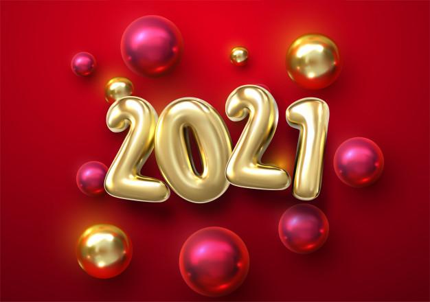 Smashing Times Artistic Programme for 2021